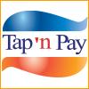 tapnpay