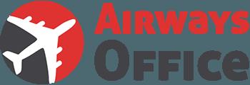 Airways Office