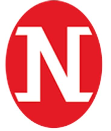 NITOL