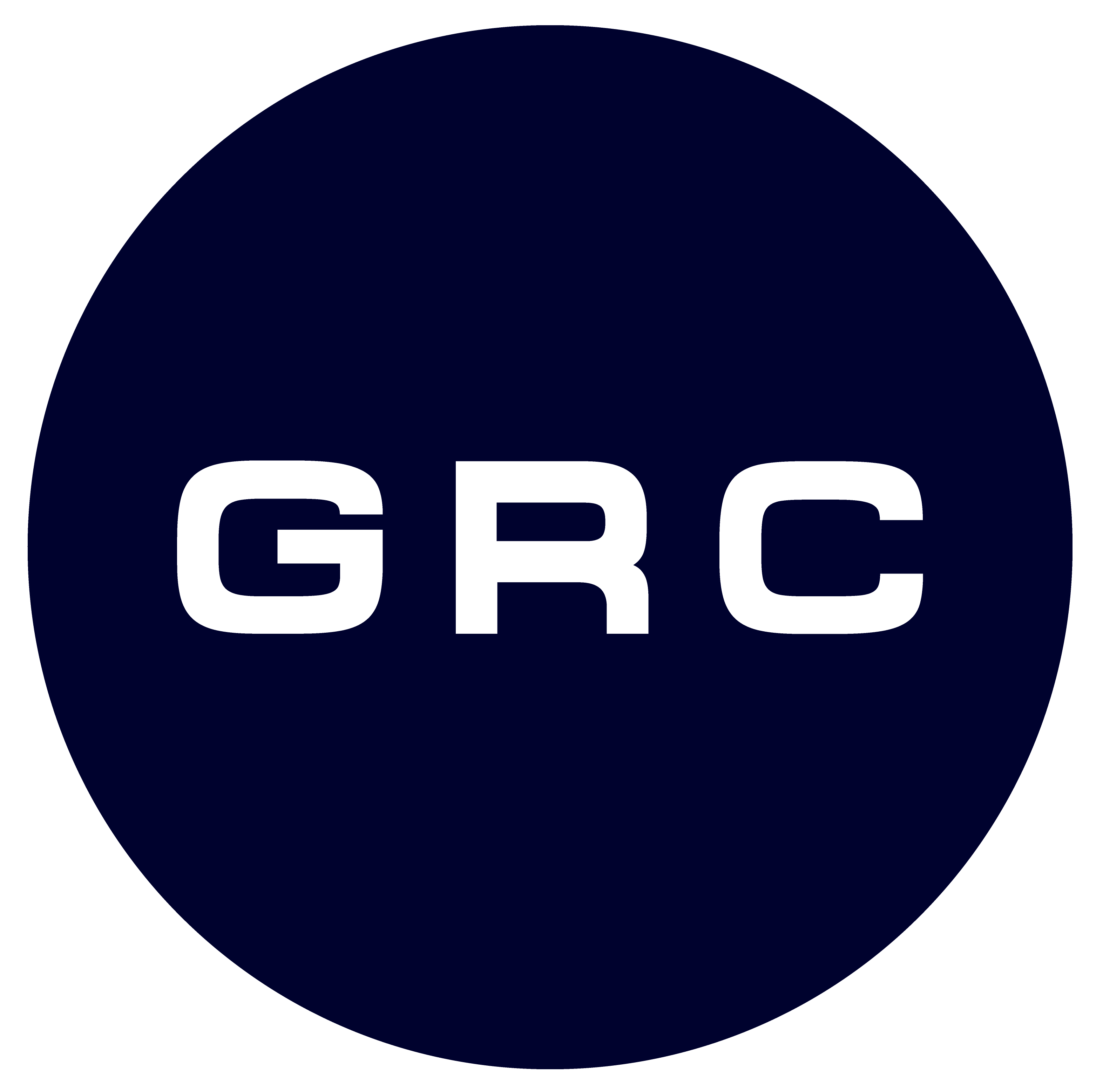 GRC Services Limited