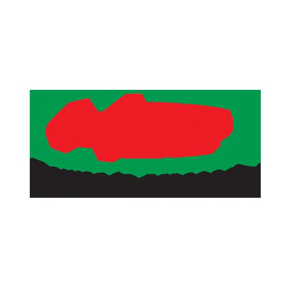 Heebd