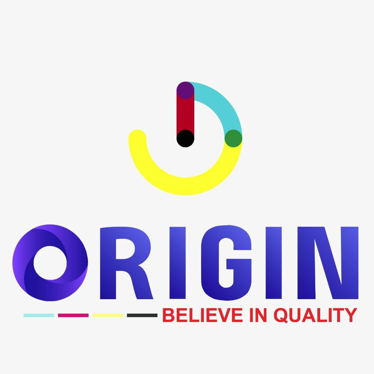 Origin Electronics PVT. LTD